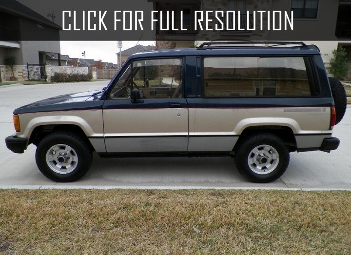 1986-isuzu-trooper-1.jpg