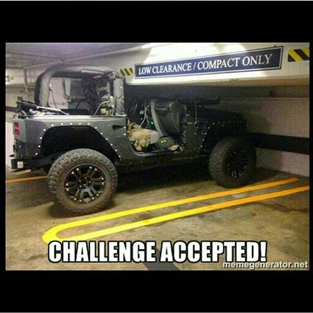 lets see your best jeep memes page 11 jeep wrangler tj forum