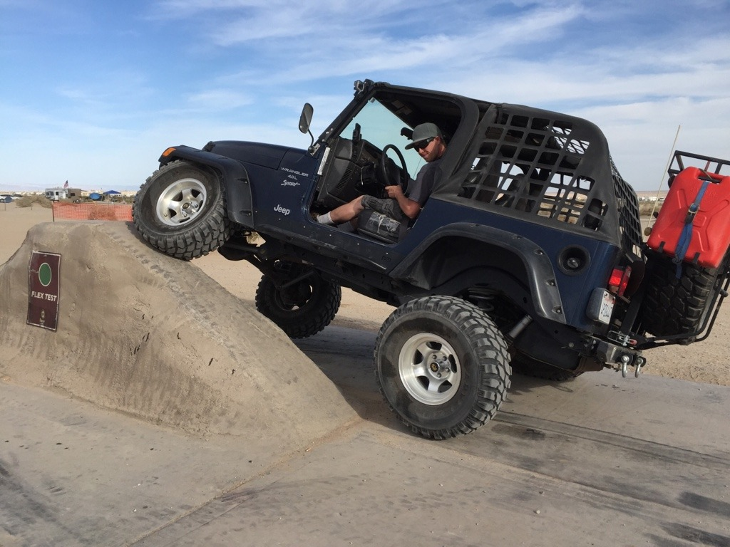 what to do with a wet iphone lift size and tire size jeep wrangler tj forum 6098