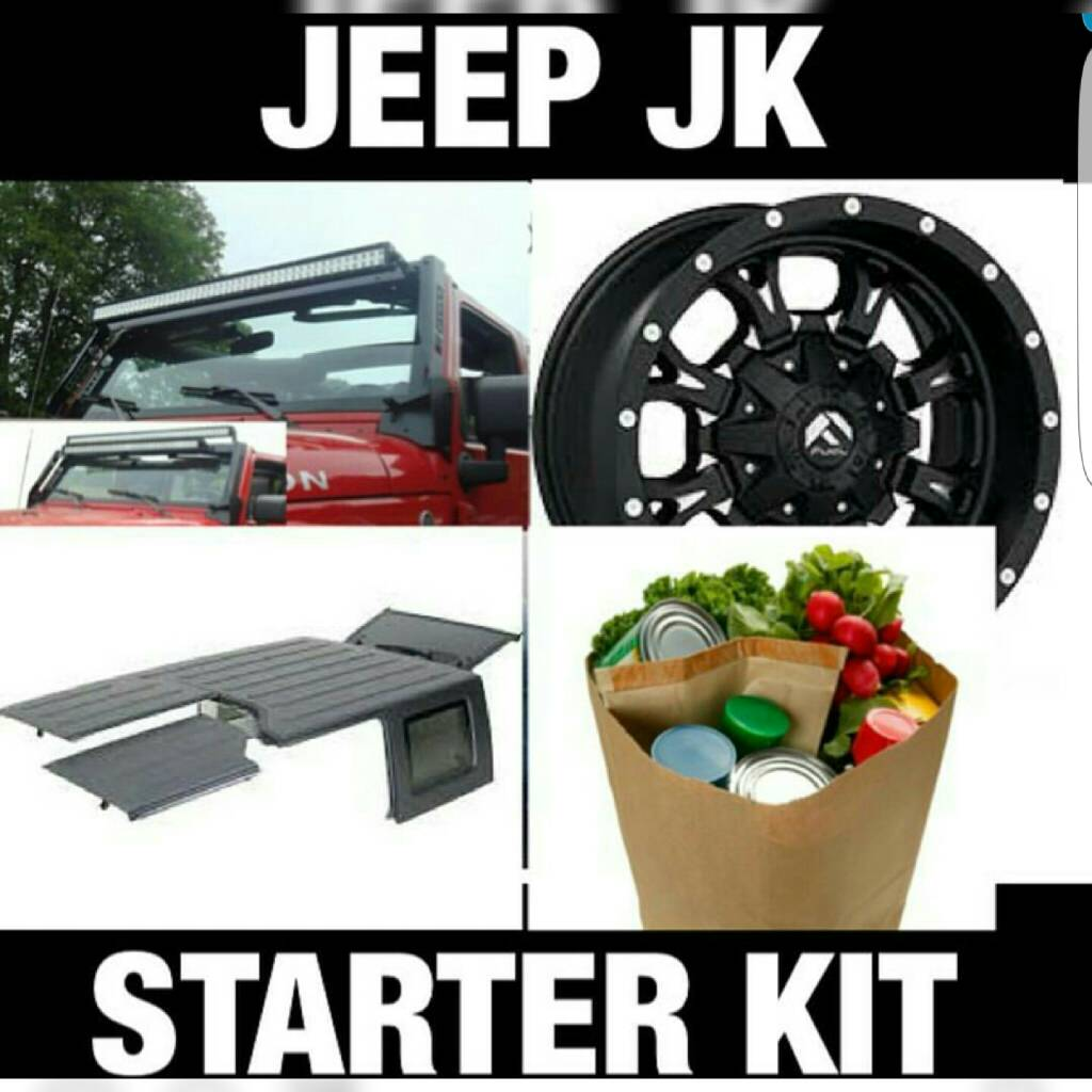 lets see your best jeep memes page 5 jeep wrangler tj forum