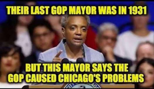 chicaco-last-mayor-1931-lightfood-gop-republicans-caused-all-their-problems.jpg