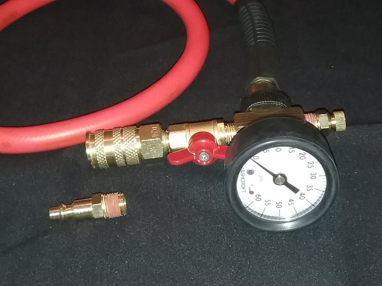 Close Up of Manifold with Gauge.jpg