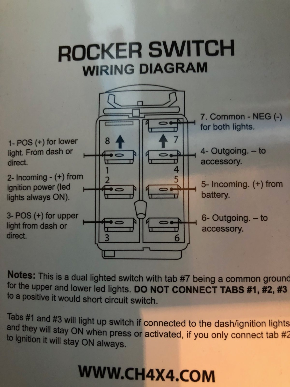 Atv Winch Rocker Switch Wiring - Changeover Wiring Diagram -  stereoa.tukune.jeanjaures37.fr | Winch Rocker Switch Wiring Diagram |  | Wiring Diagram Resource