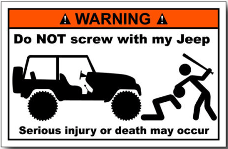 Jeep Theft sticker.png