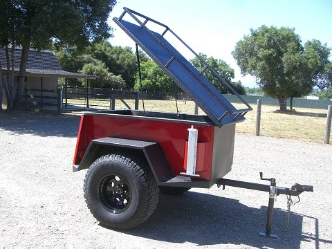 New Jeep trailer.jpg