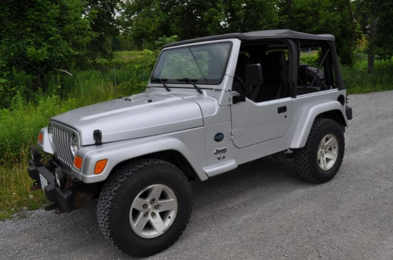 picturephpalbumid3124pictureid42199-1.jpg & How To Install YJ Half Doors on a TJ | Jeep Wrangler TJ Forum