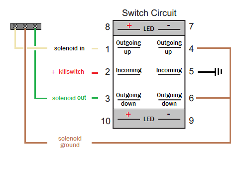 r8qihvv-png  Prong Light Wiring Diagram on electrical outlet wiring diagram, 2 prong wiring diagram, 3 prong 220 wiring, 3 channel wiring diagram, 3 wire range outlet diagram, flat wiring diagram, grounded wiring diagram, g9 wiring diagram, 3 prong electrical wiring guide, 3 prong stove wiring, 3-pin plug wiring diagram, 3 prong dryer receptacle wiring, 4 prong wiring diagram, g23 wiring diagram, 5 prong wiring diagram, plug in wiring diagram, 2g11 wiring diagram, three prong plug diagram, g24q-3 wiring diagram,