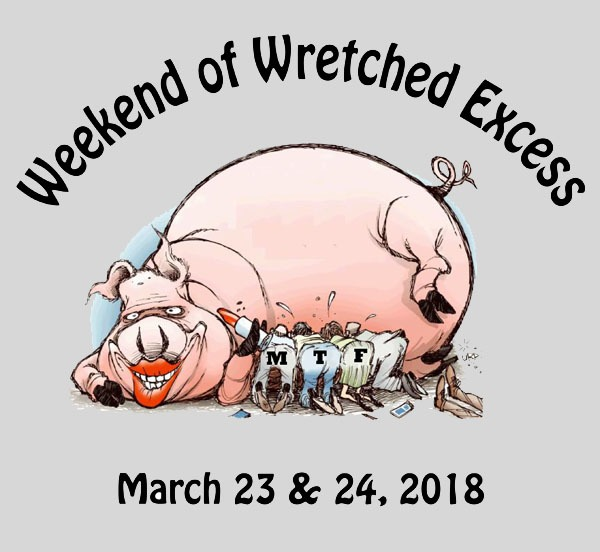 wretched%20excess_gray%20%282%29.jpg