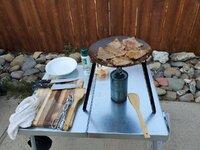cooking tacos 1.jpg