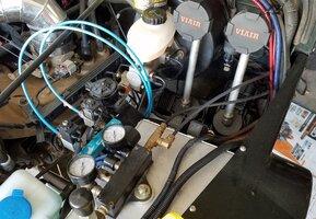 aircompressor2.jpg