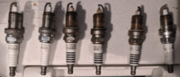 spark plugs.png