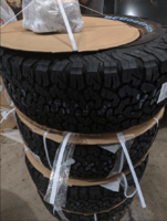 Tirerack package.png
