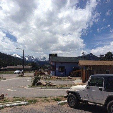 Broken sway bar end link | Jeep Wrangler TJ Forum