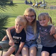 Jeep Wrangler TJ won't start? Read this! | Jeep Wrangler TJ