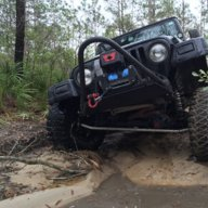 My XJ Dana 44 build | Jeep Wrangler TJ Forum