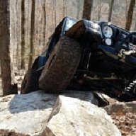 Rear Axle Advise - Dana 44 | Jeep Wrangler TJ Forum