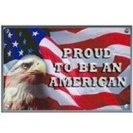 to be an american essay proud to be an american essay