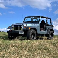 How does Plasti Dip hold up? | Jeep Wrangler TJ Forum