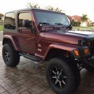 P0300, P0303, & P0304 Codes | Jeep Wrangler TJ Forum