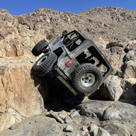 Slave Cylinder Bleed Screw | Jeep Wrangler TJ Forum