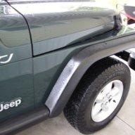 Ax5 Transmission Noise Worth Rebuilding Jeep Wrangler Tj Forum