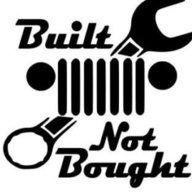 Jeep won't start or crank | Jeep Wrangler TJ Forum