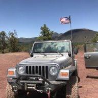 Best quality Clinometer/Compass | Jeep Wrangler TJ Forum