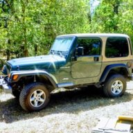 Phenomenal What Are The Best Seat Covers For My Jeep Wrangler Tj Lamtechconsult Wood Chair Design Ideas Lamtechconsultcom