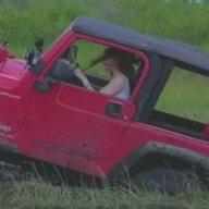 Loose / bouncy rear end | Jeep Wrangler TJ Forum