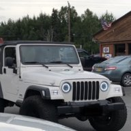 Any benefit to resetting PCM? | Jeep Wrangler TJ Forum