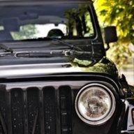 Jeep_NL
