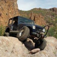 4-Link and 3-Link Suspension Calculators   Jeep Wrangler TJ