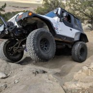 ASD relay clicking | Jeep Wrangler TJ Forum