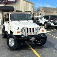 Want to Run 35s: Should I build the Dana 35 or swap in a