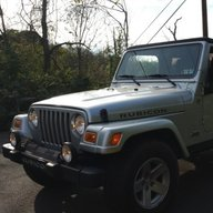A/C compressor won't engage   Jeep Wrangler TJ Forum