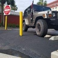 Tablet/Trail GPS | Jeep Wrangler TJ Forum