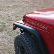 PCM problems | Jeep Wrangler TJ Forum