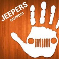 jeepersoutpost