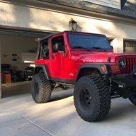 p0508 jeep wrangler