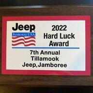PCM transmission problem | Jeep Wrangler TJ Forum