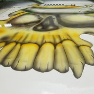 2006 Rubicon with a P2096 error code | Jeep Wrangler TJ Forum