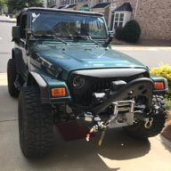 Is there a way to wire headlights to turn off when you turn ... on jeep yj speedometer cable, jeep yj frame rust, jeep yj door jamb switch, jeep yj turn signal lever, jeep yj dimmer switch, jeep yj fuse block, jeep yj brake light switch,