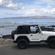 Ax 5 Transmission Repair Jeep Wrangler Tj Forum