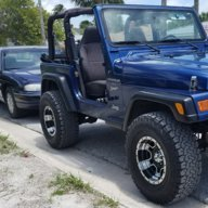 Best rust converter   Jeep Wrangler TJ Forum