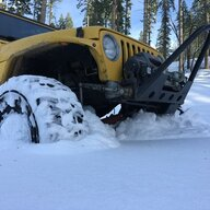 Engine won't crank over   Jeep Wrangler TJ Forum