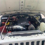 1998 TJ LS Swap Wiring Demo Questions - Jeep PCM | Jeep ... Jeep Tj Ls Swap Wiring on jeep yj engine conversion, chrysler 300 ls swap, buick roadmaster ls swap,