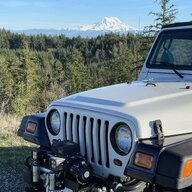 Low whirring noise on deceleration | Jeep Wrangler TJ Forum