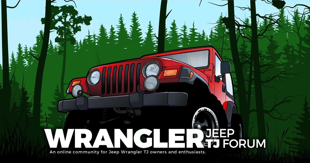 Sticky Jeep Wrangler Tj Factory Service Manuals Fsm Technical Documentation Jeep Wrangler Tj Forum